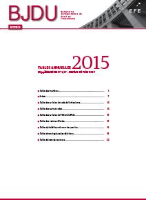bjdu2015_tables